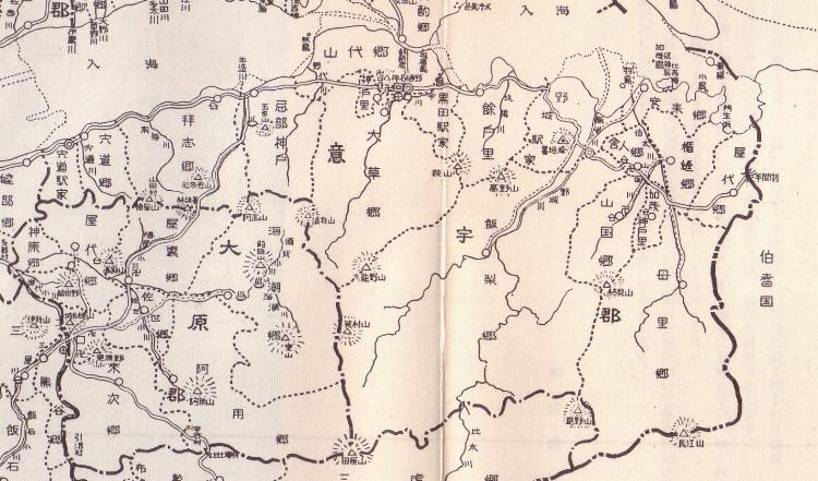 https://fuushi.k-pj.info/jpg/map/izumofudokiyouzu_ou.jpg