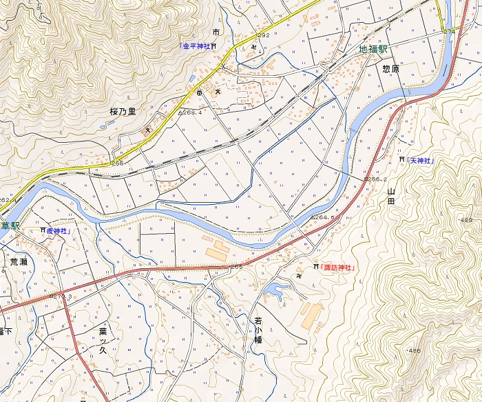 http://fuushi.k-pj.info/jpg/map/map_jifukusimo_suwa.jpg