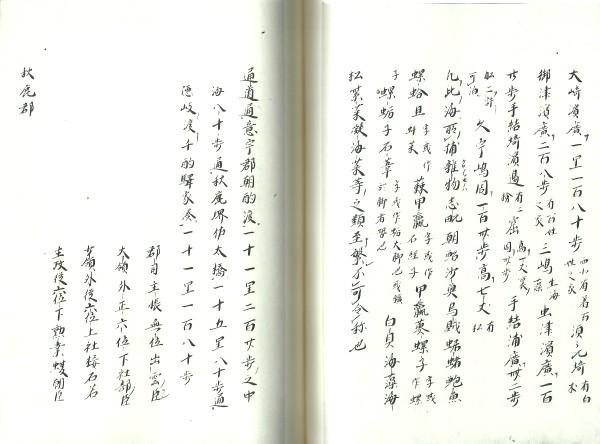 https://fuushi.k-pj.info/jpgbIF/IF-Hinomi/FS-Hinomi-s25.jpg