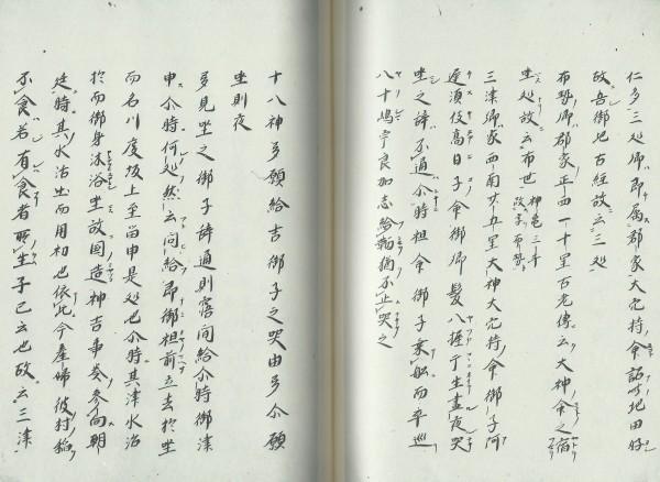 https://fuushi.k-pj.info/jpgbIF/IF-Hinomi/FS-Hinomi-s55.jpg