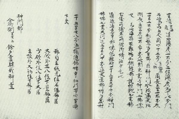 http://fuushi.k-pj.info/jpgbIF/IF-Hosokawa/FS-Hoso-s43.jpg