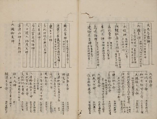 https://fuushi.k-pj.info/jpgbIF/IF-kai/fudokikai-a04.jpg