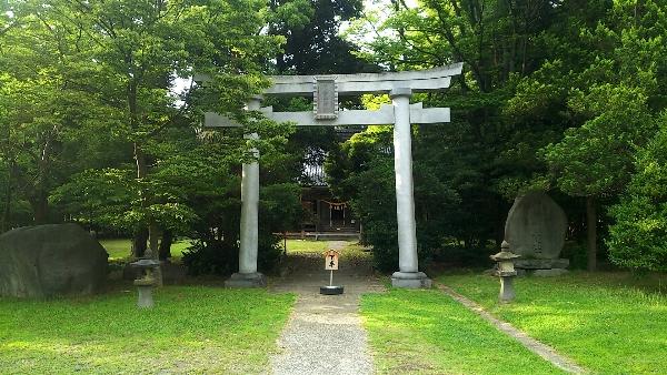 https://fuushi.k-pj.info/jpgj/niigata/itoigawa-c/tabuse/nunakawa-j/nunakawaJ-01.jpg