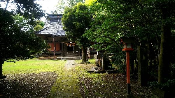 https://fuushi.k-pj.info/jpgj/niigata/itoigawa-c/tabuse/nunakawa-j/nunakawaJ-02.jpg