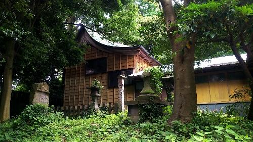 https://fuushi.k-pj.info/jpgj/niigata/itoigawa-c/tabuse/nunakawa-j/nunakawaJ-06.jpg