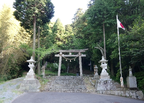 https://fuushi.k-pj.info/jpgj/simane/goutu-c/ninomiya-t/kannusi/tabatoJ/tabatoJ-a01.jpg