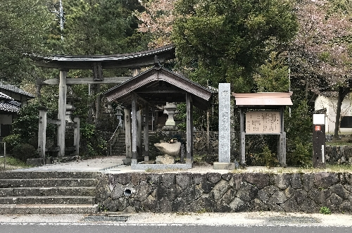 https://fuushi.k-pj.info/jpgj/simane/iisi-g/iinan-t/hakami/sisino-j/sisinoJ-a01.jpg