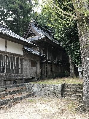 https://fuushi.k-pj.info/jpgj/simane/iisi-g/iinan-t/hakami/sisino-j/sisinoJ-a05.jpg
