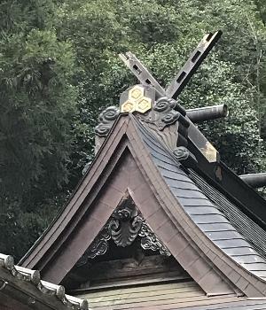 https://fuushi.k-pj.info/jpgj/simane/iisi-g/iinan-t/hakami/sisino-j/sisinoJ-b03.jpg