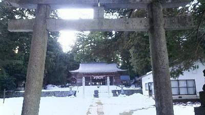 http://fuushi.k-pj.info/jpgj/simane/iisi-g/iinan-t/kamiakana/akanahatiman/akana-h-a02.jpg