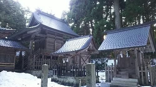 http://fuushi.k-pj.info/jpgj/simane/iisi-g/iinan-t/kamiakana/akanahatiman/akana-h-a04.jpg