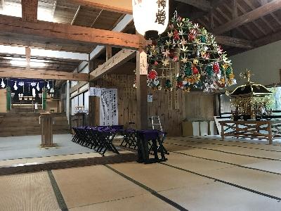 http://fuushi.k-pj.info/jpgj/simane/iisi-g/iinan-t/kijima/kijima-j/kijima-02.jpg