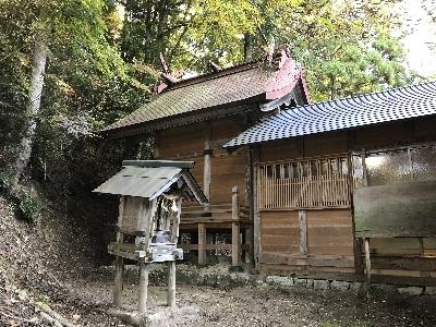 http://fuushi.k-pj.info/jpgj/simane/iisi-g/iinan-t/kijima/kijima-j/kijima-03.jpg