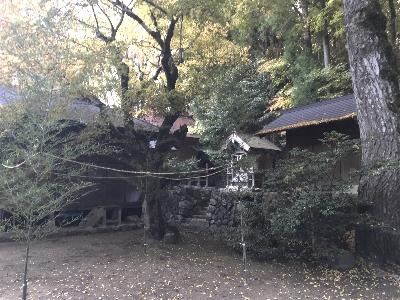 http://fuushi.k-pj.info/jpgj/simane/iisi-g/iinan-t/kijima/kijima-j/kijima-04.jpg
