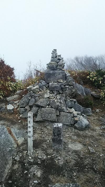 http://fuushi.k-pj.info/jpgj/simane/iisi-g/iinan-t/sami/kotobiki-j/kotobiki-c01.jpg