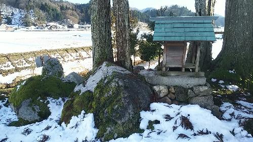 http://fuushi.k-pj.info/jpgj/simane/iisi-g/iinan-t/simoakana/isitugu/imaisi-j/imaisi-02.jpg