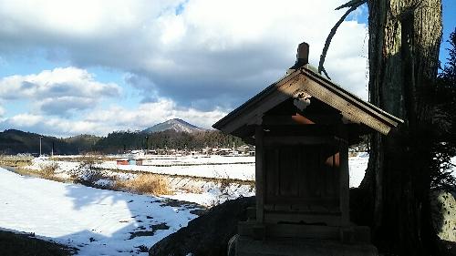 http://fuushi.k-pj.info/jpgj/simane/iisi-g/iinan-t/simoakana/isitugu/imaisi-j/imaisi-05.jpg