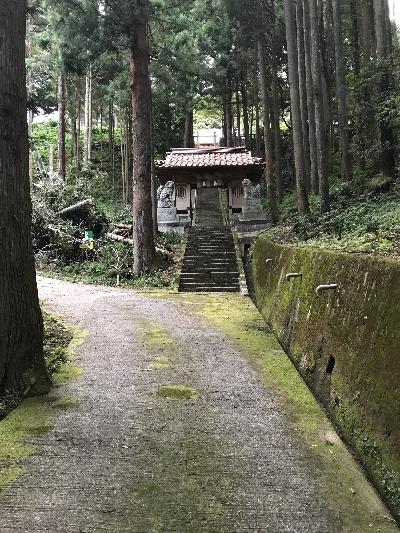http://fuushi.k-pj.info/jpgj/simane/izumo/hiebara-t/itimori/itimori-04.jpg