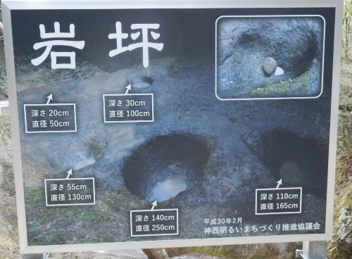 http://fuushi.k-pj.info/jpgj/simane/izumo/higasijinnzai-t/namesa/iwatubo2.jpg