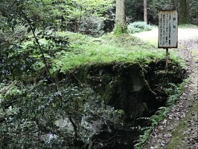 http://fuushi.k-pj.info/jpgj/simane/izumo/karakama/karakama-05.jpg