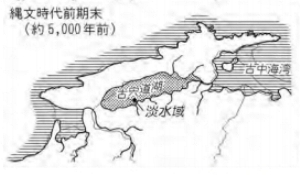 https://fuushi.k-pj.info/jpgj/simane/izumo/nisihayasigi-t/inu/kodaiizumo.jpg