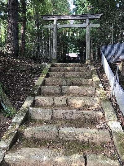 http://fuushi.k-pj.info/jpgj/simane/izumo/sada-t/asahara/housaka-j/housaka-03.jpg