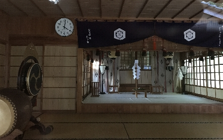 http://fuushi.k-pj.info/jpgj/simane/izumo/sada-t/asahara/housaka-j/housaka-05.jpg