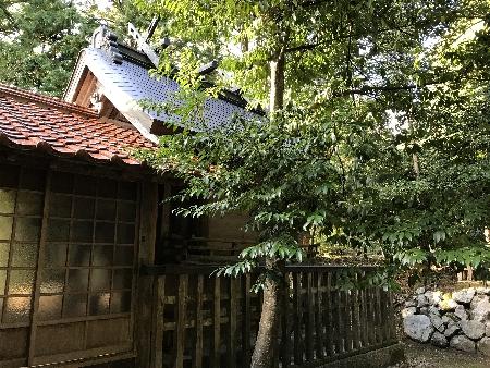 http://fuushi.k-pj.info/jpgj/simane/izumo/sada-t/asahara/housaka-j/housaka-06.jpg