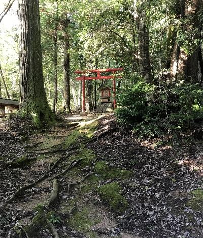 http://fuushi.k-pj.info/jpgj/simane/izumo/sada-t/asahara/housaka-j/housaka-08.jpg
