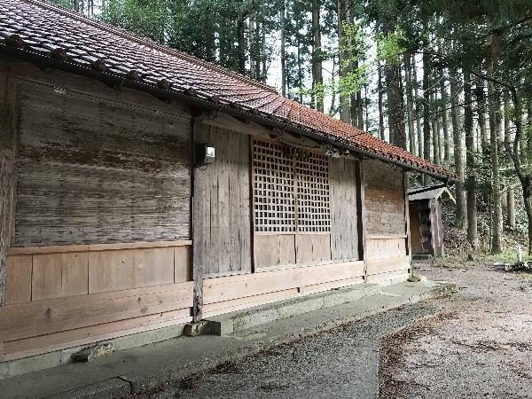 https://fuushi.k-pj.info/jpgj/simane/izumo/sada-t/sadayosino/tanaka-j/tanakaJ-02.jpg