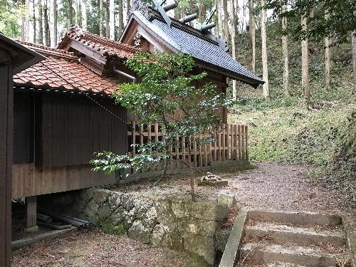 https://fuushi.k-pj.info/jpgj/simane/izumo/sada-t/sadayosino/tanaka-j/tanakaJ-05.jpg