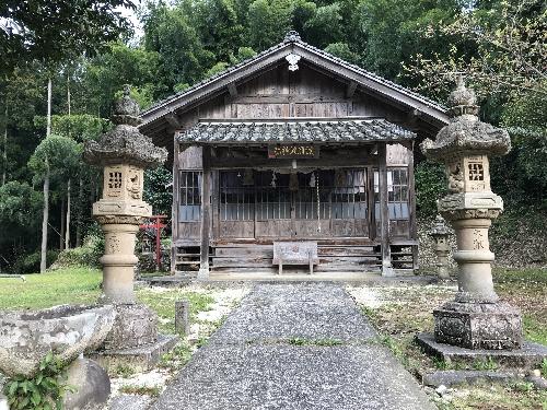 https://fuushi.k-pj.info/jpgj/simane/izumo/sada-t/simohasinami/hasuwa-j/hasuwaJ-03.jpg
