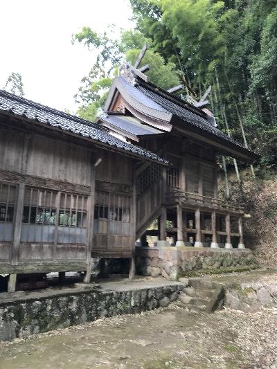 https://fuushi.k-pj.info/jpgj/simane/izumo/sada-t/simohasinami/hasuwa-j/hasuwaJ-06.jpg