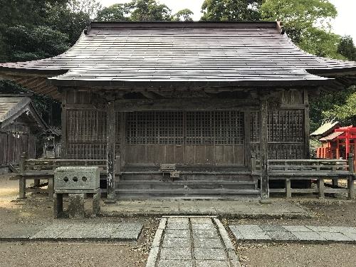https://fuushi.k-pj.info/jpgj/simane/izumo/sada-t/tanbe/tabe-j/tabeJ-03.jpg