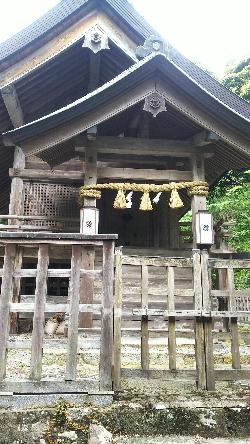 http://fuushi.k-pj.info/jpgj/simane/izumo/taisya-t/youkan1473/asuki-3a-honden.jpg