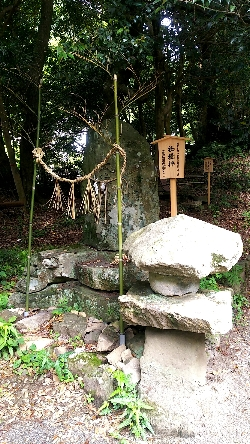 http://fuushi.k-pj.info/jpgj/simane/izumo/taisya-t/youkan1473/asuki-4-keidai6.jpg