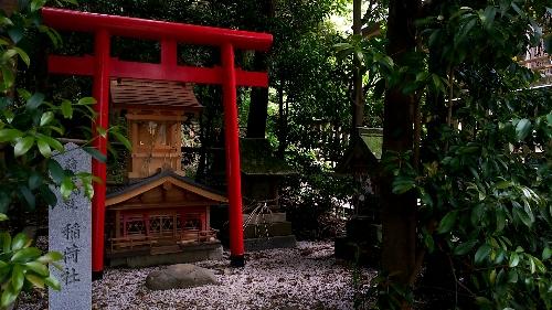 http://fuushi.k-pj.info/jpgj/simane/izumo/taisya-t/youkan1473/asuki-4-keidai7.jpg