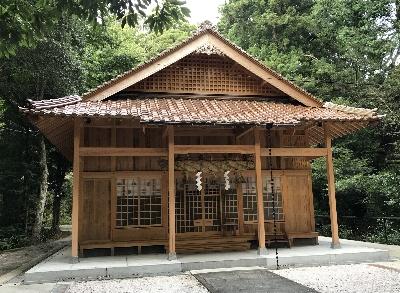 http://fuushi.k-pj.info/jpgj/simane/izumo/tokorobara-t/honoka-j/honoka-03.jpg