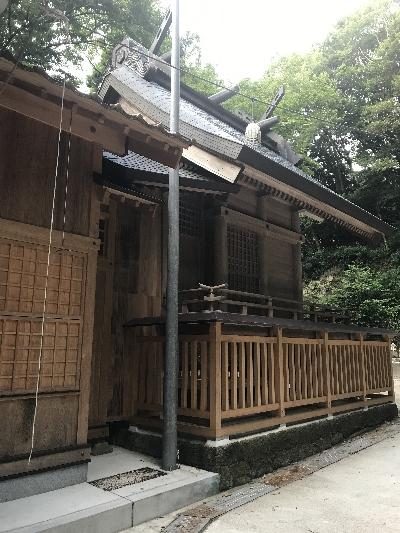 http://fuushi.k-pj.info/jpgj/simane/izumo/tokorobara-t/honoka-j/honoka-04.jpg