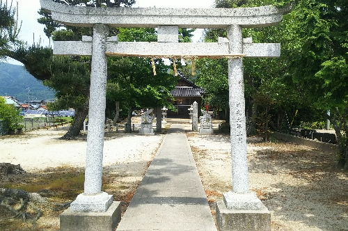 http://fuushi.k-pj.info/jpgj/simane/izumo/yano-t/yano/yano_2.jpg
