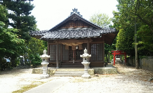 http://fuushi.k-pj.info/jpgj/simane/izumo/yano-t/yano/yano_3.jpg
