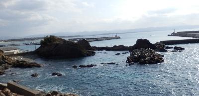 http://fuushi.k-pj.info/jpgj/simane/izumogou/sasago3.jpg