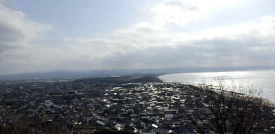 http://fuushi.k-pj.info/jpgj/simane/izumogou/sono1.jpg