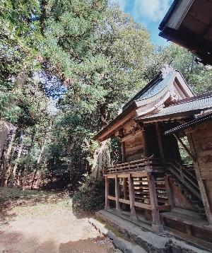 https://fuushi.k-pj.info/jpgj/simane/matue-c/higasiinbe-t//hiraguti/kutamiJ/kutamiJ-b03.jpg