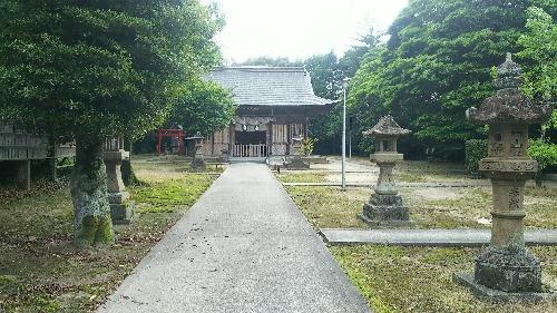 http://fuushi.k-pj.info/jpgj/simane/matue-c/higasiizumo-t/adakae/adakaya/adakaya-4.jpg