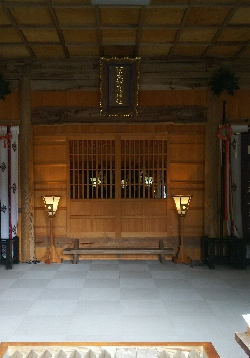 http://fuushi.k-pj.info/jpgj/simane/matue-c/higasiizumo-t/adakae/adakaya/adakaya-5.jpg