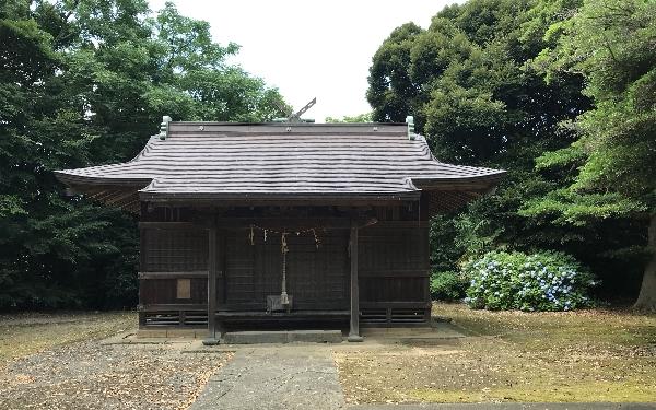 https://fuushi.k-pj.info/jpgj/simane/matue-c/yatuka-t/ejima/tako-j/takoJ-03.jpg