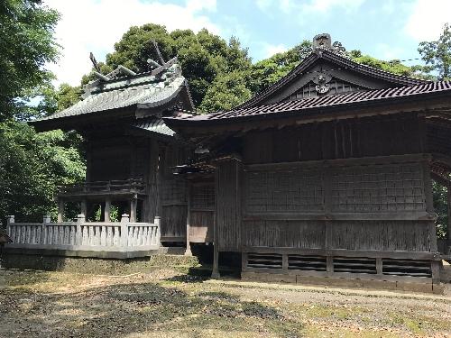 https://fuushi.k-pj.info/jpgj/simane/matue-c/yatuka-t/ejima/tako-j/takoJ-05.jpg