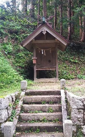 https://fuushi.k-pj.info/jpgj/simane/nita-g/okuizumo-t/koori/dairyouJ/dairyoJ-07.jpg