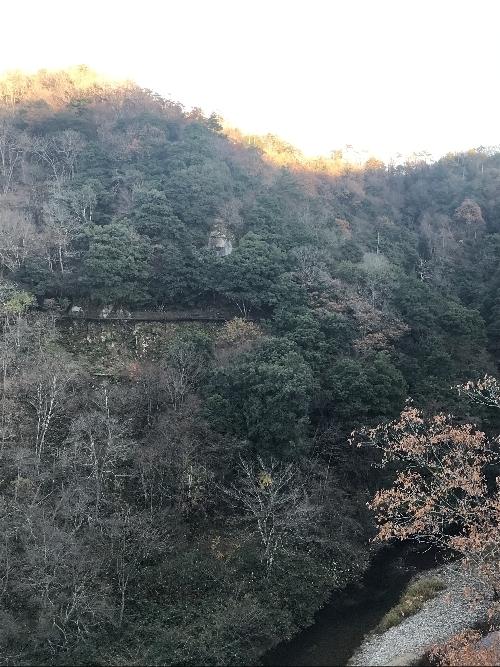 https://fuushi.k-pj.info/jpgj/simane/nita-g/okuizumo-t/minari/une/tamahimeJ/tamahimeJ-04.jpg
